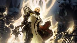 Diablo 3 Reapers of Souls: 06 LuxePc 1506