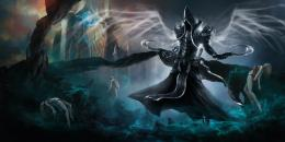 reaper of souls by redin contests 2014 diablo iii reaper of souls 1707