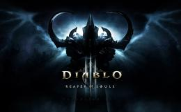 diablo 3 reaper of souls wallpaper, 1920x1200 700