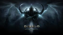 Diablo 3 Reaper Of Souls | 1280 x 720 | Download | Close 1523