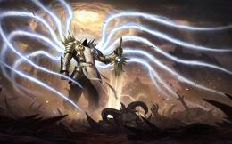 reaper of souls game wallpaper download diablo 3 reaper of souls 571