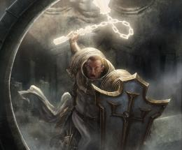 Diablo 3 Reaper of Souls Wallpapers4 855