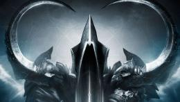 Diablo 3 Reaper of Souls Wallpaper 488