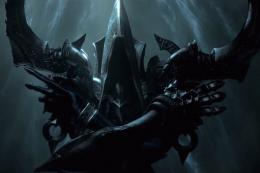 Diablo 3 Reaper of Souls Wallpaper 5 1473