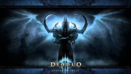 2013 08 Reaper Of Souls Diablo Wallpaper Games Background jpg 1861