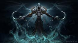 Download Diablo III Reaper Of Souls 2014 wallpaper from the following 685