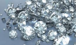 african diamond council adc says zimbabwe can be considered a diamond 1152