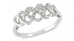 diamond ring hd wallpapers diamond ring new wallpapers diamond ring 1463
