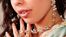 necklace jewelry hd wallpapers top desktop jewelry images in 1342