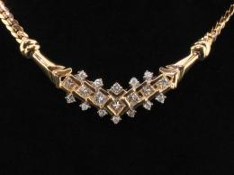 Jewelry diamond necklaces hd wallpapers high resolution jewelry best 1050
