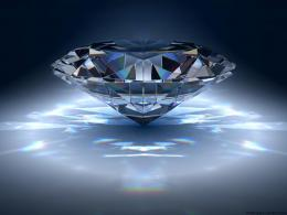Diamond Wallpapers 520