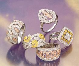 AweSum jewelry 1164