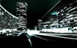 miscellaneous digital art hd wallpapers cityscape dark wallpaper jpg 873