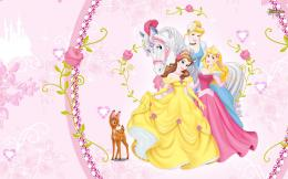 Disney Princess Disney Princess 1448