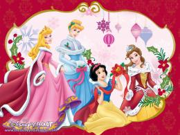 wallpaper disney princess wallpaper disney princess wallpaper disney 1955