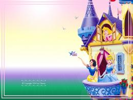 Disney Princess Wallpaper disney princess 6247905 1024 768 jpg 1779