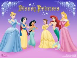Disney Wallpapers HD 645