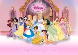 Target: FREE Disney Princess Printable Activity Kit 803