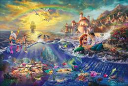 Disney Princess Wallpaper 4 jpg 354