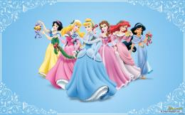 wallpaperDisney Princess 1 wallpaper1280x800 wallpaperIndex 1 623