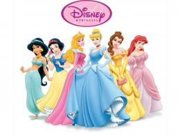 Disney Princess Wallpaper disney princess 5775982 1024 768 jpg 284