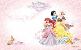 Disney Princess Disney Princess 368