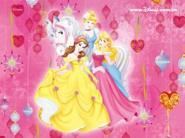 Disney Princess Disney Princess 1753