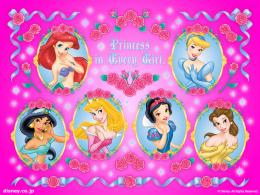 Disney Princess Wallpaper disney princess 6240702 1024 768 jpg 630