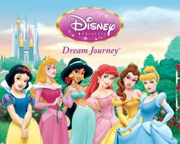Disney Princess Wallpaper 939