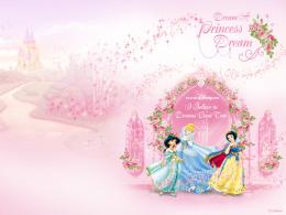 Disney Princess Wallpaper, Disney Princess Wallpapers, Images, Disney 377