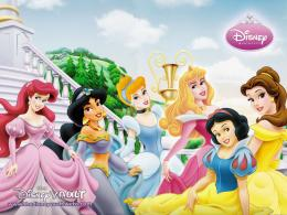 princess wallpaper disney princess wallpaper disney princess wallpaper 1337