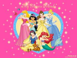 disney princess wallpaper disney princess wallpaper disney princess 521