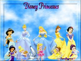 princess wallpaper disney princess wallpaper disney princess wallpaper 1182