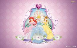 Disney Princess Disney Princess 617