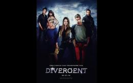 movie 2014 1920 x 1080 774 kb jpeg divergent movie 2014 wallpaper 04 1865