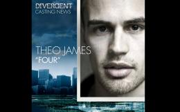 download hd wallpapers of movies divergent movie hd wallpapers 537