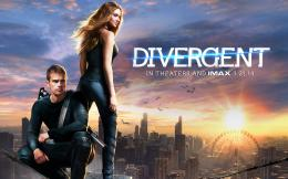 divergent movie poster wallpaper 1920x1200 703