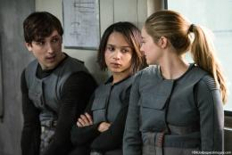 Divergent Movie 2014, Pictures, Photos, HD Wallpapers 392