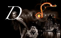 Divergent Movie 2014 Wallpapers 1410
