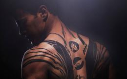 divergent movie 2014 hd wallpaper full resolution 1440x900 and 1747