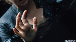 divergent 2014 movie hd wallpaper 1366x768 full resolution and 1731