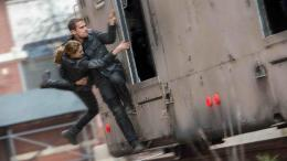 Divergent Movie 2014 0s HD Wallpaper 885