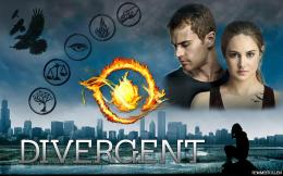 download divergent movie wallpaper hd jpg 661