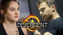 Divergent Movie 2014 Wallpapers 954