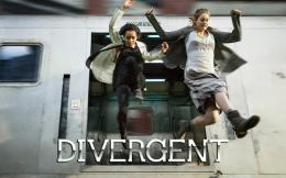 Divergent Movie 2014 Wallpapers 337
