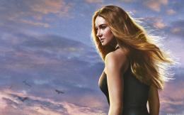 Divergent Movie 2014 Images, Pictures, Photos, HD Wallpapers 1077