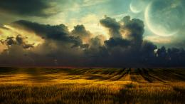 dreamy sunset high definition wallpaper dreamy sunset wallpaper dreamy 1996