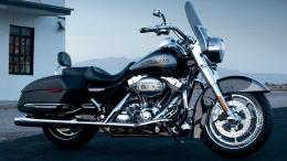 Harley Davidson Eagle 2008 | 1280 x 720 | Download | Close 1092