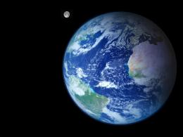 earth wallpaper 15 993