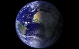 viewing planets earth hd wallpaper color palette tags planets earth 531